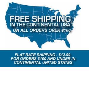 free-shipping-pic.jpg
