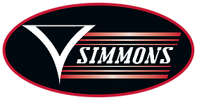 simmons-logo.png
